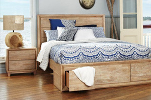bed_assembly_service