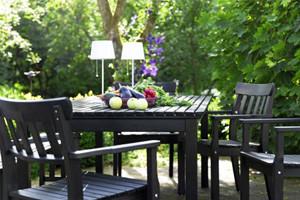 ikea-garden-furniture_assembly