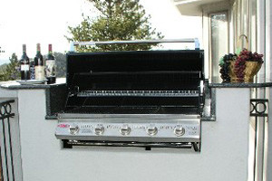 barbeque_assembly_melbourne