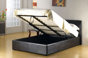ikea_bed_assembly_melbourne