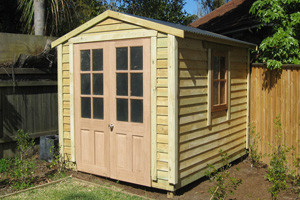 shed_assemblers